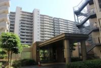 グランループ1402号室 分譲マンション 眺望 駅近か